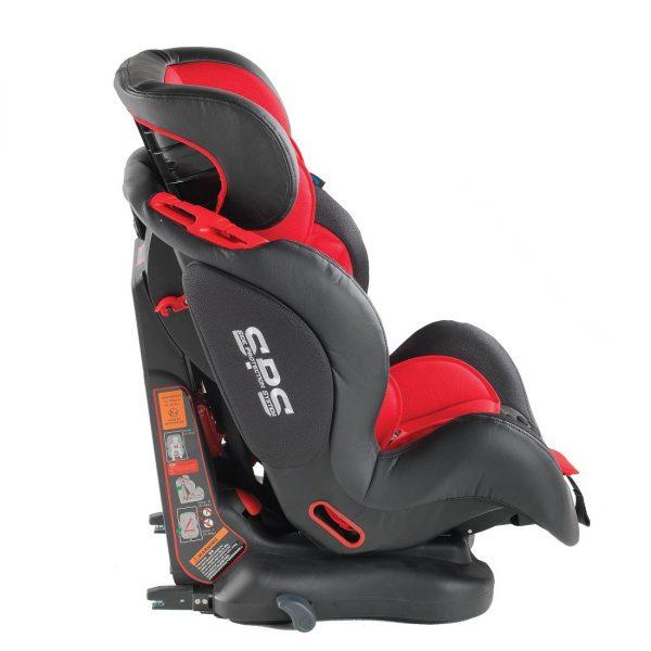 bh5250 beep koltuk yan copy