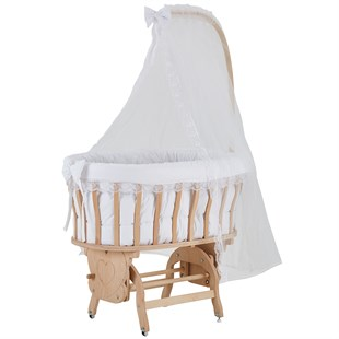 baby-tech-ekstra-sepet-besik-9809