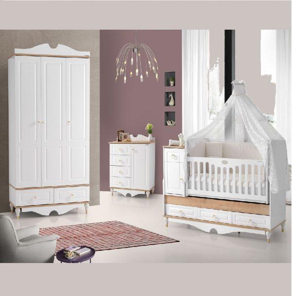 carla bebek odası1+