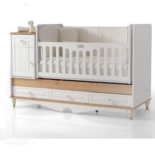 carla bebek odası2