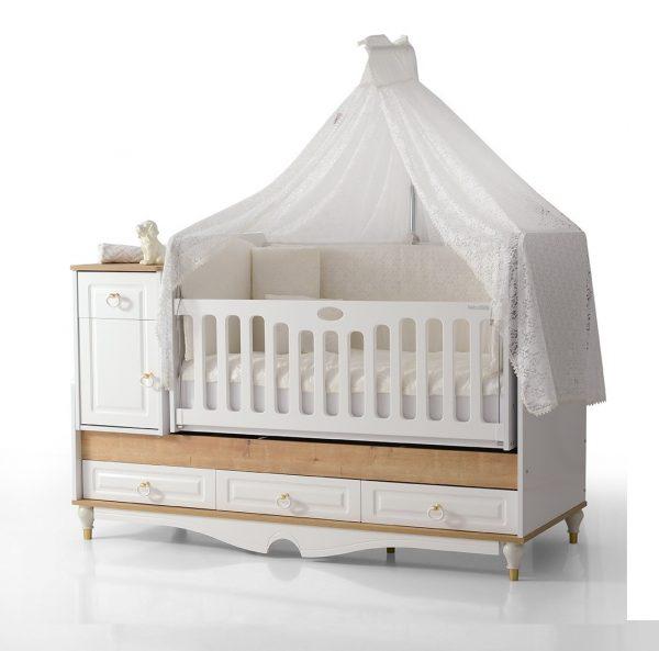 carla bebek odası3
