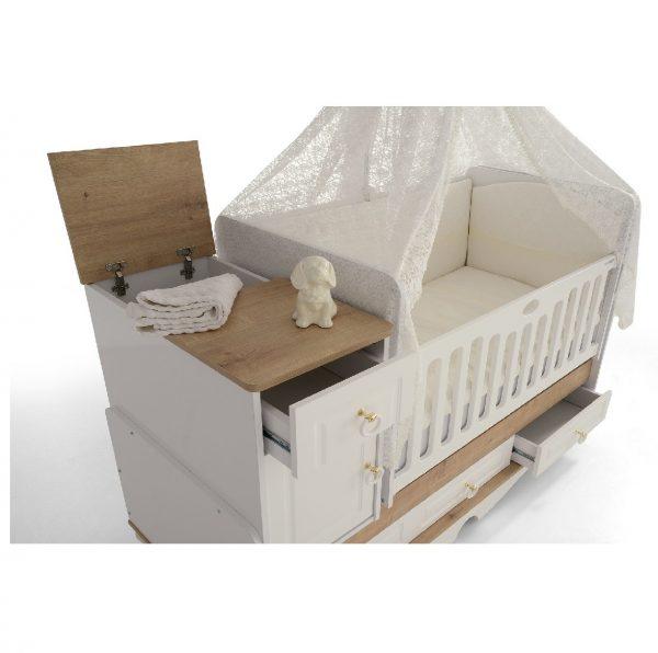 carla bebek odası4