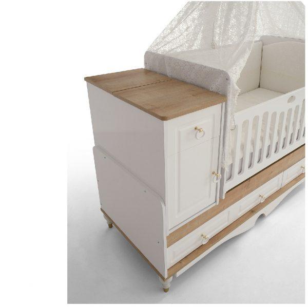 carla bebek odası5