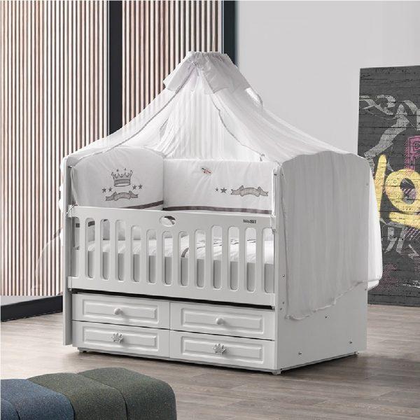 kral bebek odası 1 kopyası