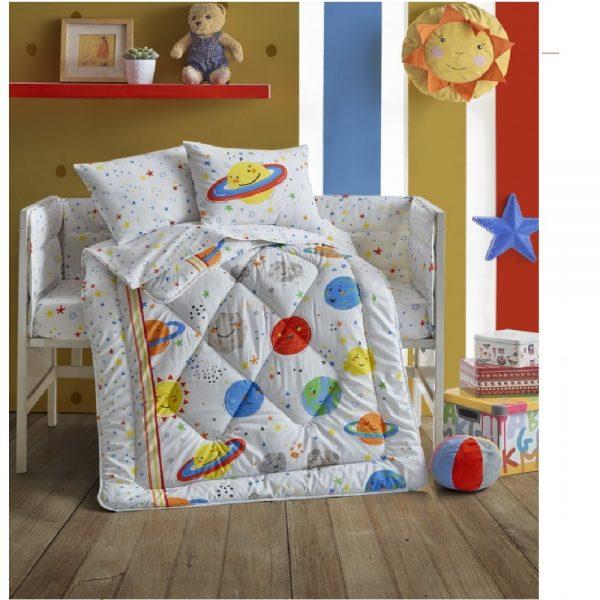 bebek-uyku-seti-gezegen-beyaz-1100×1000
