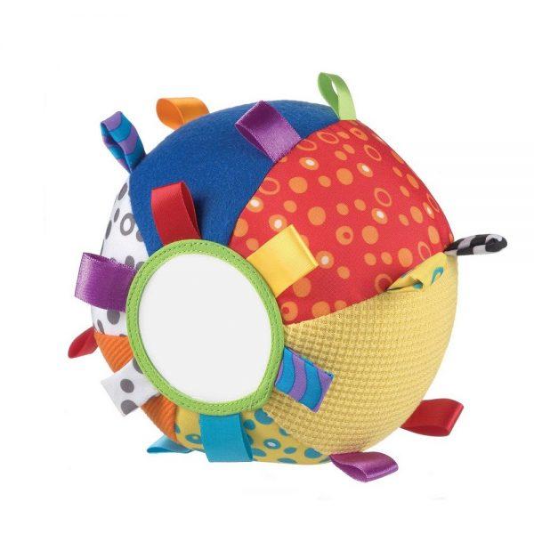 playgro-top-kurdeleli-gezi-oyuncagi-playgro-6675-11-B